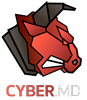 Cyber.md