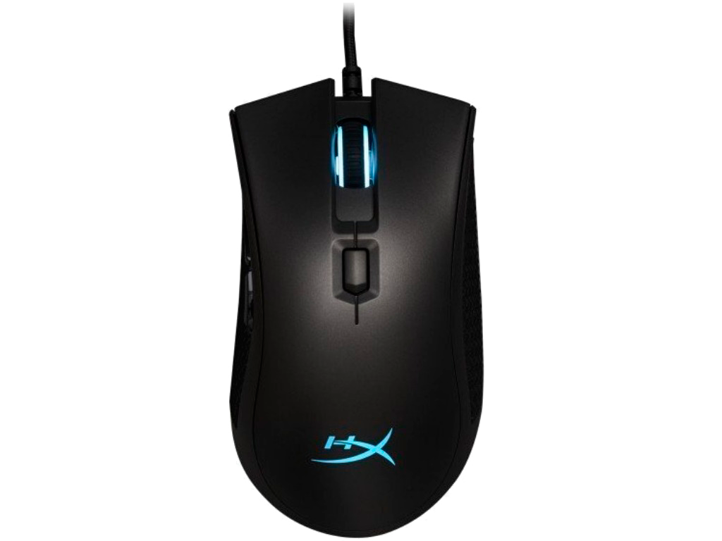 hyperx-pulsefire-fps-pro-gaming-mouse-93598435248798